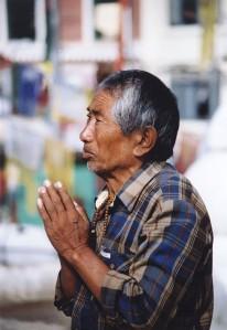 prayer-1519655